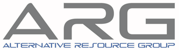 Alternative Resource Group Logo